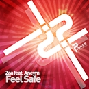 Feel Safe/Zaa feat. Aneym