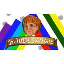 Bundesangie/Niliris