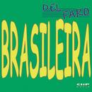Brasileira/Del Faro