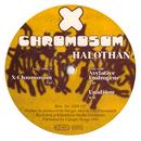 X-Chromosom/Halothan
