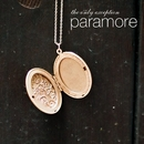 The Only Exception (Deluxe Single)/Paramore
