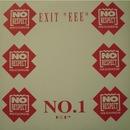 No. 1 EP/Exit EEE
