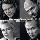 25 Years/Kronos Quartet