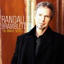 The Bright Spots/Randall Bramblett