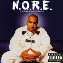 N.O.R.E/Noreaga