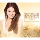 Te quiero mi amor/Sophie Erben