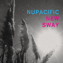 New Sway/Nupacific