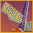 1st/Streets