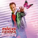 Butterfly/Nico Gemba