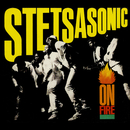 On Fire/Stetsasonic