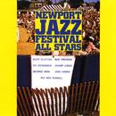 Newport Jazz Festival All Stars/Newport Jazz Festival All-Stars