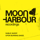 Upon Burning Skies/Sable Sheep