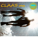 Tiefseetaucher/Claas One