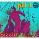 Sizzling Love/PH1