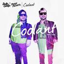 Coolant (Club Mix)/Steff da Campo vs. Danny da Costa