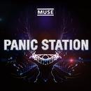 Panic Station/Muse