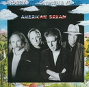 American Dream/Crosby, Stills, Nash & Young