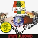 State Of The World/Inner Circle