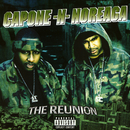 The Reunion/Capone-N-Noreaga