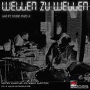 Wellen zu Wellen (Live im Studio 042013)/Sound Reproduction