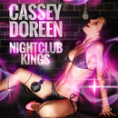 Nightclub Kings/Cassey Doreen