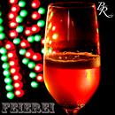 Feierei/Beer Rocker