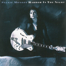 Harbor in the Night/Sylkie Monoff