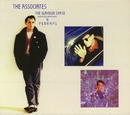 Perhaps / The Glamour Chase/The Associates