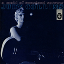 A Maid Of Constant Sorrow/Judy Collins