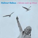 Möven seilt up Wind/Helmut Debus
