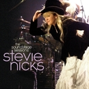 The Soundstage Sessions (Deluxe)/Stevie Nicks