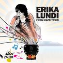 Erika Lundi from Cape Town/Erika Lundi