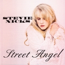 Street Angel/Stevie Nicks