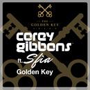 Golden Key (feat. Sfia)/Corey Gibbons