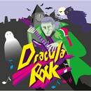 Dracula Rock/Ruedi Keller