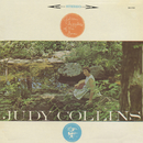 Golden Apples Of The Sun/Judy Collins