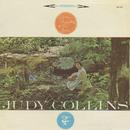 Golden Apples Of The Sun/Judy Collins