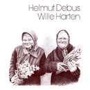 Wille Harten/Helmut Debus