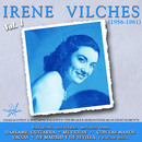 Irene Vilches, Vol. 1 (1956 - 1961 Remastered)/Irene Vilches