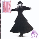 Rock A Little/Stevie Nicks