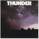 Thunder/Thunder