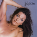 Hard Time For Lovers/Judy Collins