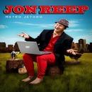 Metro Jethro/Jon Reep