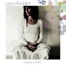 Schwarz & Weiß EP/Laura Redeleit