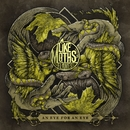 An Eye For An Eye/Like Moths To Flames