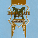 The Immaculate Collection/Madonna