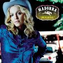 Music (Int'l)/Madonna