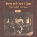 Deja Vu/Crosby, Stills, Nash & Young