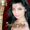 Faqat Sen/Shakhzoda