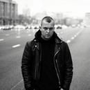 Lirika (feat. Tat`jana Scerbina)/Jura Neplokhoy & Dino MC47